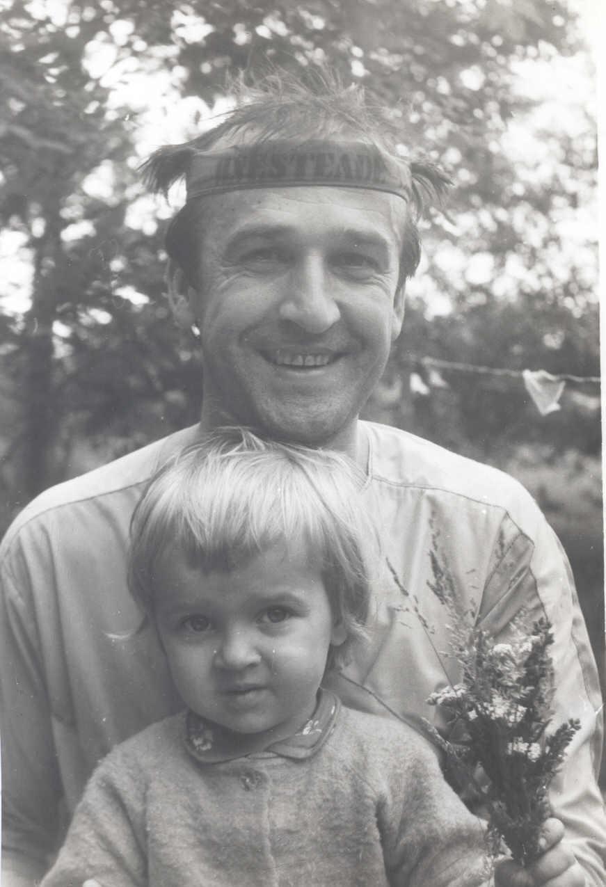 Виктор Краснянский